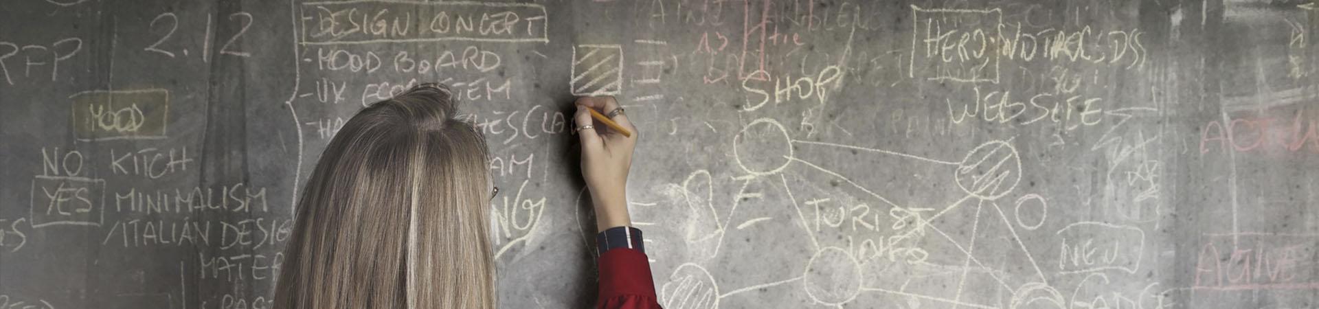4 tipp a sikeres(ebb) vizsgákhoz!