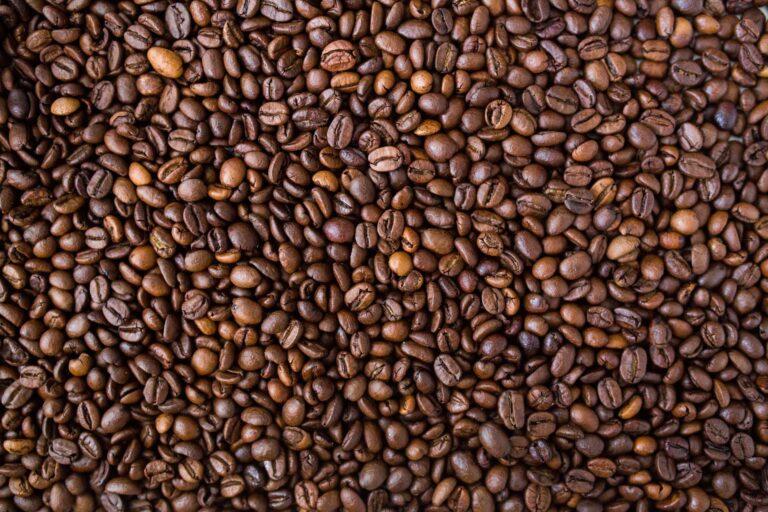 6 érdekesség a kávéról!