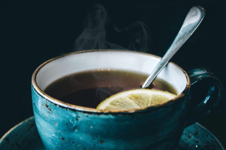 6 érdekesség a teáról!