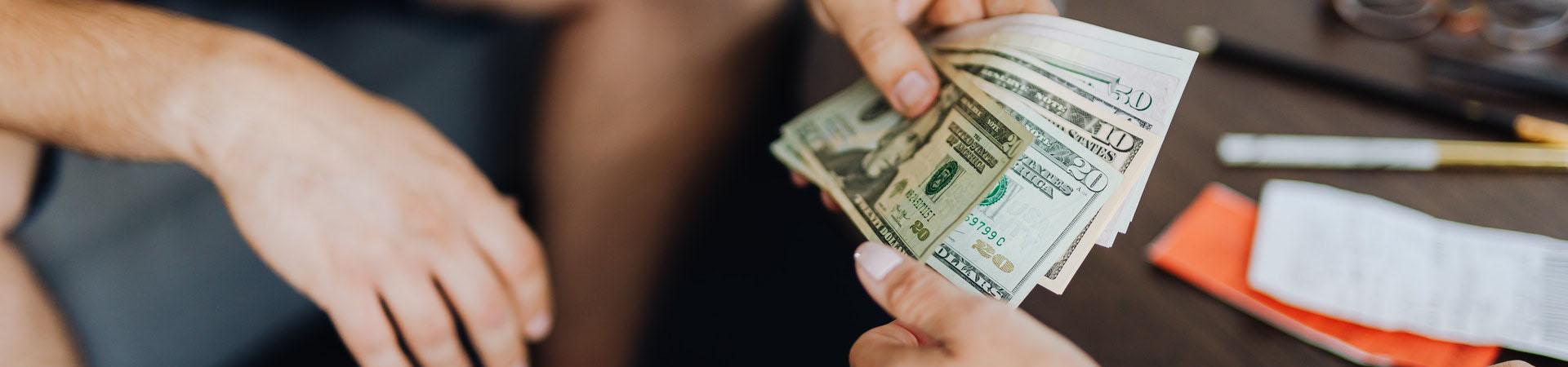 6 költség, amivel számolj az egyetemen!