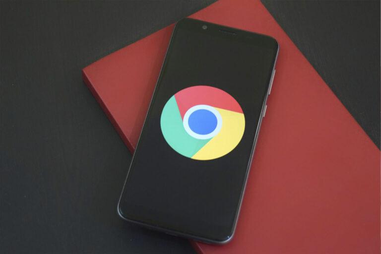 Hogy élhettél eddig ezek nélkül? 3 elengedhetetlen Chrome bővítmény!