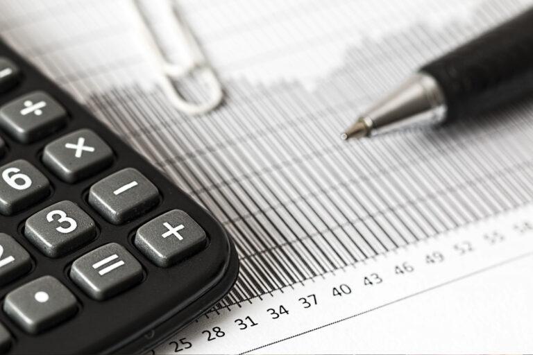 Tájékoztató az adózásról az euDIÁKOK tagjainak részére