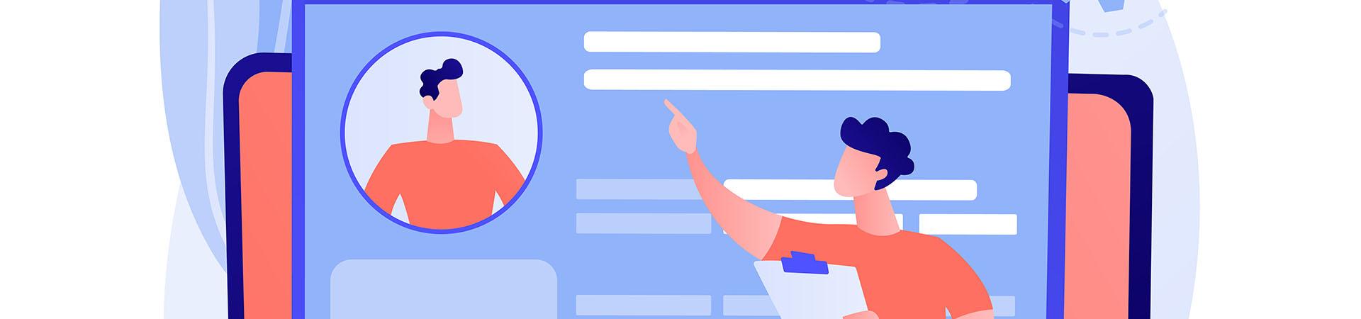 Új funkciókkal bővült a webfiókod