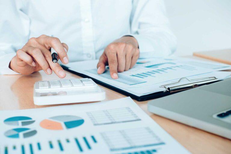 Tájékoztató az adózásról az euDIÁKOK tagjai részére