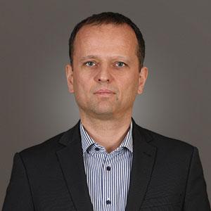 Hoffmann Gábor